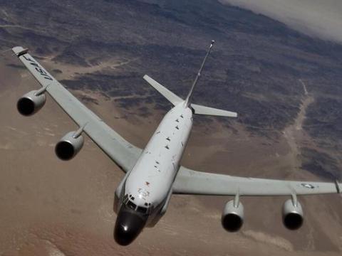 美几百名飞行员确诊,大量战机无法正常执行任务,命令严守封口令