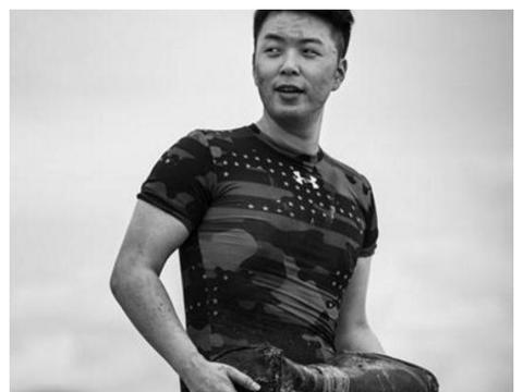 杜海涛为结婚拼了,成功减肥帅成韩国欧巴,很佩服沈梦辰的眼光