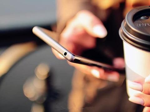 为什么2020年的手机厂商,还有必要推出4G手机?