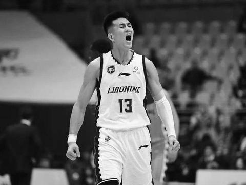 奥运落选赛最晚明年6月,中国男篮面临难题,备战时间或不充足