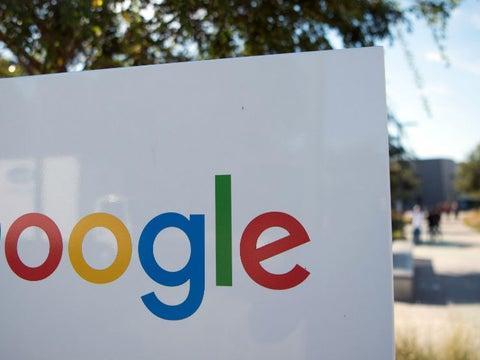 谷歌流动性报告:各国防控隔离效果大不同