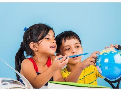 为什么说要陪伴孩子学习,而不是监督孩子学习?
