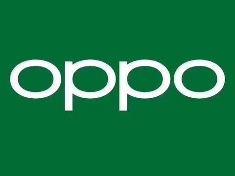 OPPO A12新机曝光:入门级智能手机,大妈的选择!