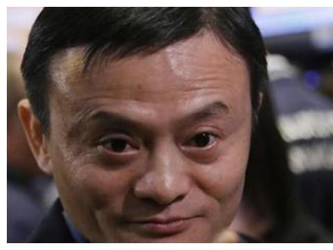 """马云居然还留了一手!又一只""""千亿独角兽""""崛起,刘强东始料不及"""