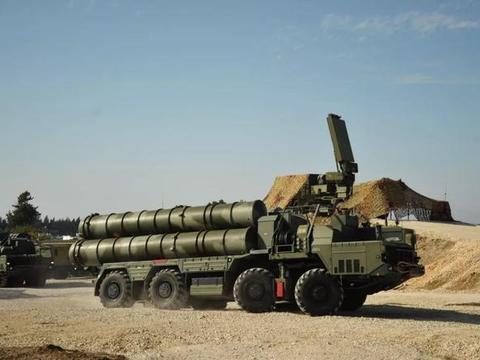 S-300也救不了叙利亚!以色列空军战机深夜空袭,伊朗成首要目标
