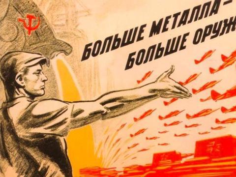 苏联解体始末:克格勃欲逮捕叶利钦,戈尔巴乔夫却只关心退休金