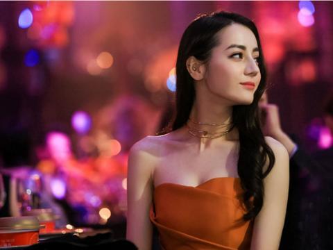 中国最美的少数民族:一抓一大把迪丽热巴,可当地美女却从不外嫁