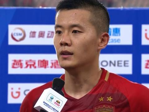 恒大的黄博文如今已经32岁,在新赛季还能成为球队的主力球员吗?