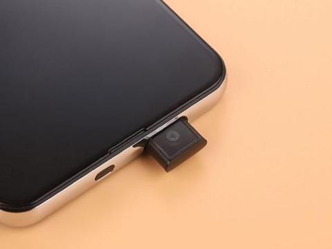 6GB+128GB!5000mAh弹出式摄像头,小众品牌再降价只配做老人机