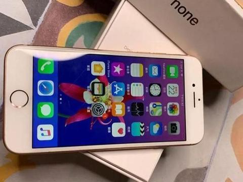 库克火力全开,苹果A13+无线充电+面容ID,iPhone11跌至冰点价