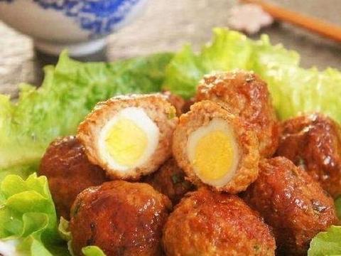 山药鸡汤,栗子红烧肉,辣炒卤牛肉这几道家常菜的做法