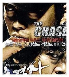 8部韩国最经典的犯罪电影!部部高能 值得一看!