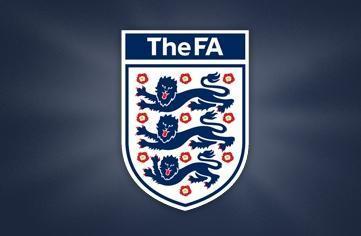 足总杯1/4决赛暂停,英足总可能损失百万英镑转播收益