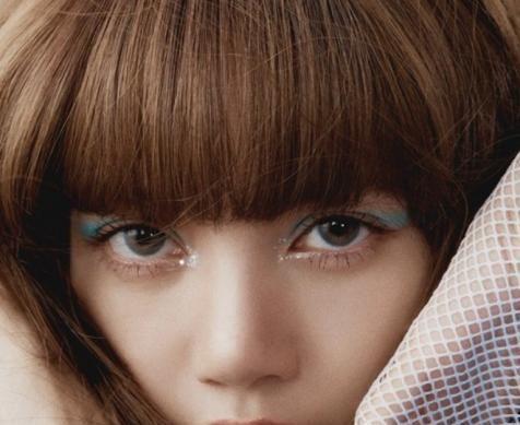 """化妆小白只敢用大地色?夏天给眼睛""""上点色"""",美到脱胎换骨!"""