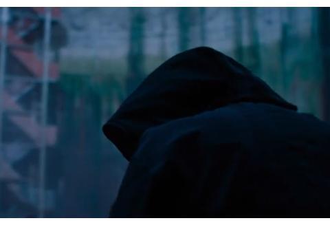 《唐人街探案3》排行第一的Q究竟是谁?预告片中早有蛛丝马迹