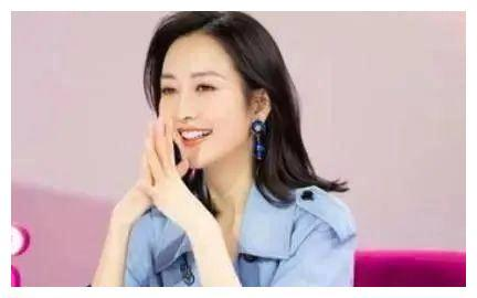张佳宁退出《闺女2》,阚清子补位,6期节目走4位嘉宾闹哪样?