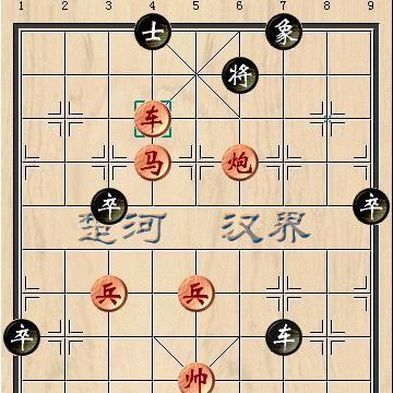 江苏象棋超级天才横空出世,15岁晋升大师