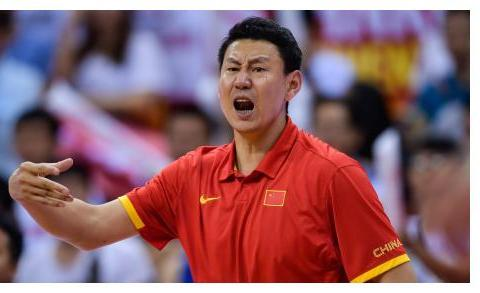 吐槽完李楠的临场应变能力,如何提升教练水平?办法就是招募