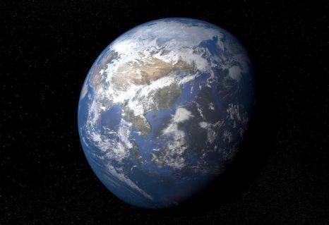 宇宙环境充满危险,地球生命却安然无恙,多亏地球有这两个保护伞