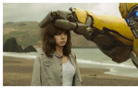 大黄蜂:充满情怀的外传故事,算是一部独立电影作品,值得一看!