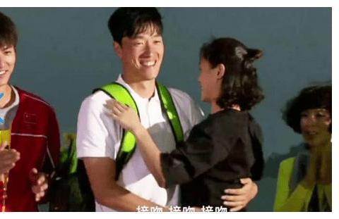 刘翔与葛天离婚后的现状,刘翔结婚后淡出视野就四处旅游仍无孩子