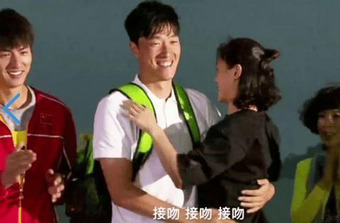 刘翔与葛天离婚后的现状
