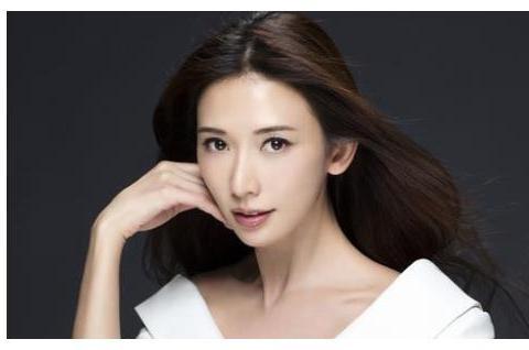 结婚将近一年,黑泽名气大涨,林志玲却处境大变,两极分化?