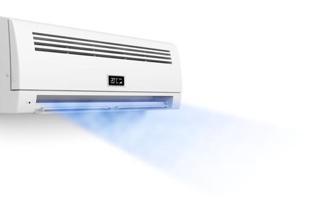这款中国空调在印度火了!不是美的格力,而是第一个出国门的TA
