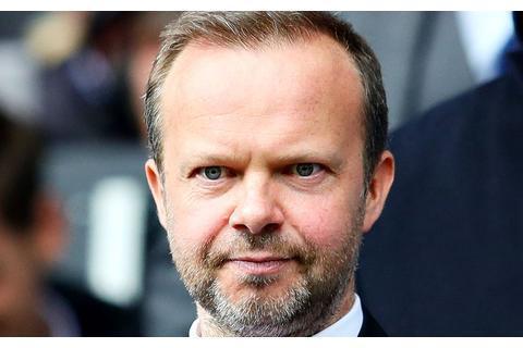 单纯抬抬价?曼联想花7000万英镑追逐马竞中场,其违约金1.3亿镑