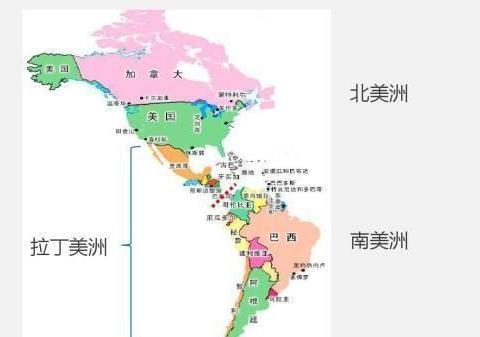 谁是美洲的最早发现者? 不是哥伦布,在他之前有中国人来过
