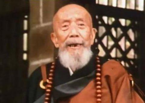 他曾比李嘉诚富有,68岁捐出家产做演员,80后几乎都看过他电影