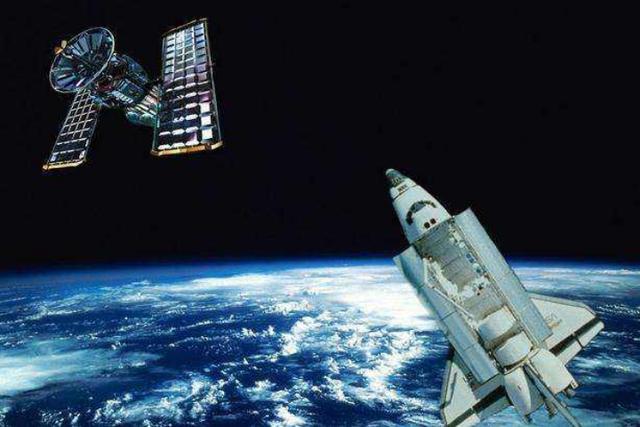 一箭双星 快舟·传祺GS4号运载火箭四月将发射行云·武汉号卫星