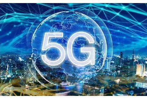 5G和4G的最大区别不是网速!看完才明白,5G手机不能急着买