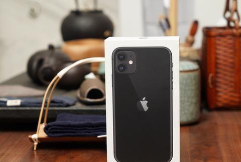 iPhone 11价格降至4999元,为什么说iPhone XR要凉凉?