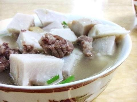 """多雨季节多吃它,被称天然""""胰岛素"""",软糯香甜,还能""""降三高"""""""