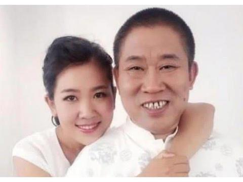 """有种""""基因""""叫杜旭东的女儿,完美避开爸爸基因,脸被天使吻过?"""