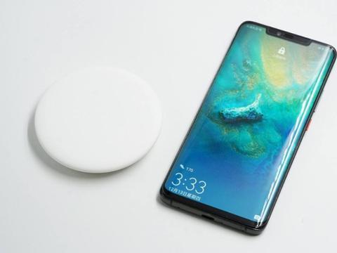 作为各自的优秀产品,华为Mate 30 Pro与iPhone11,有什么区别