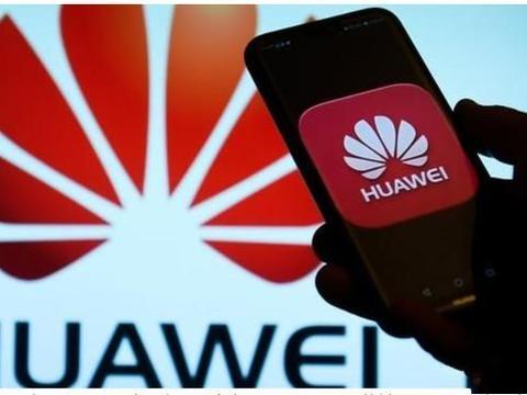 如果HUAWEI收购了中兴、联想、小米,能否整合整个通信行业?