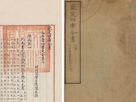 在古代红楼梦、西游记、孙子兵法等属于禁书,它们为何被禁
