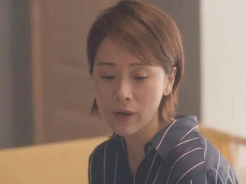 林志颖老婆分享冻龄经验:女人到了中年