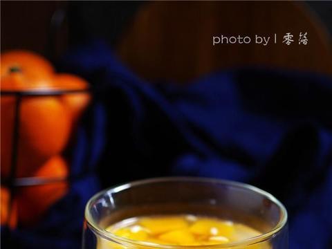 每天这样喝水,补血养颜,促进新陈代谢,爱美的女人要多喝