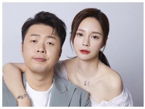 汪涵意外曝光杜海涛婚期,沈梦辰一脸忧愁:还在纠结呢!