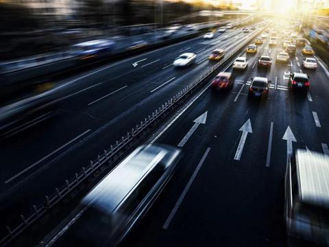 盘点:一季度这些城市已出台促进汽车消费政策