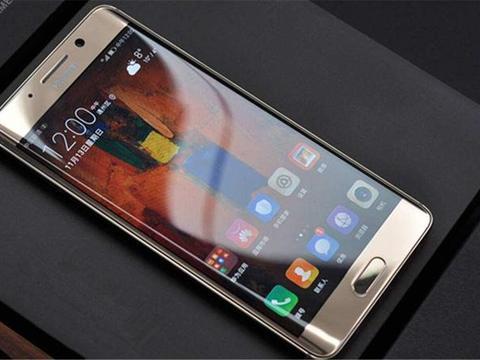 华为手机可以享誉全球,鸿蒙OS能否像华为手机一样呢?