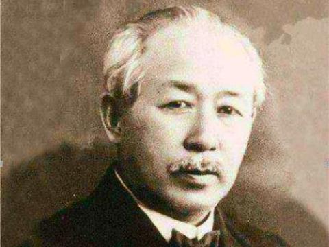 日本人究竟起源于哪里?日本学者:起源于中国云南