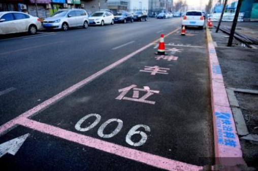 日本停车场有多能装?这三种功能逆天的车位,国内车主都表示羡慕