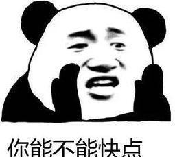 """小米有品上架狠货!""""暴风级""""吸力,仅149元,网友:能防水吗?"""