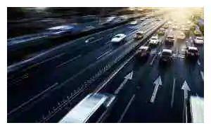 车坛快报 | 全球汽车年销量将减少1200万辆 欧美市场占一半份额