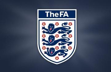 英媒:足总杯1/4决赛暂停,英足总可能损失百万英镑转播收益
