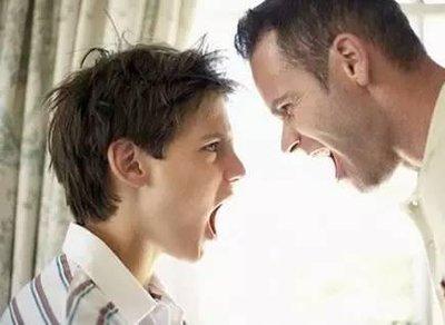 """孩子说气话""""你好烦"""",家长该怎么办,教你几个应对策略!"""
